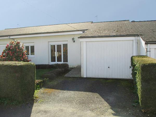 Mayenne habitat office public de l habitat locations immobilières
